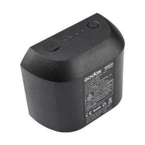 Аккумулятор Godox WB-26