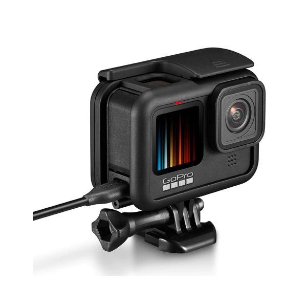 Battery Side Cover for GoPro Hero 9 Black