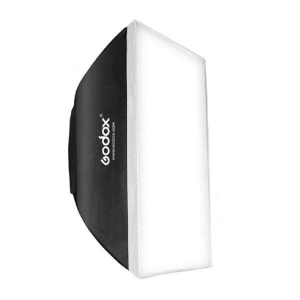 Godox SB-BW-6090