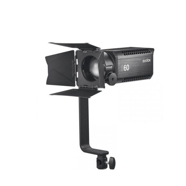 Godox S60 LED