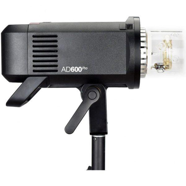 Godox AD600Pro