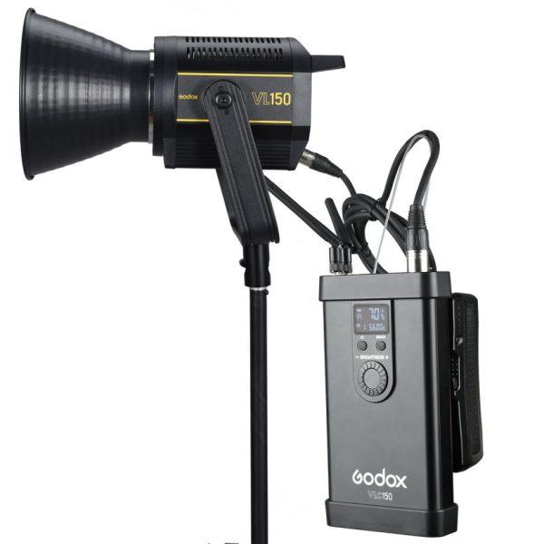 Godox VL150