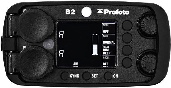 Profoto B2 250 AirTTL