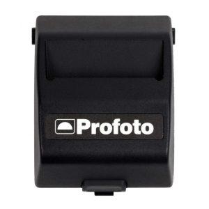 Profoto B1x battery