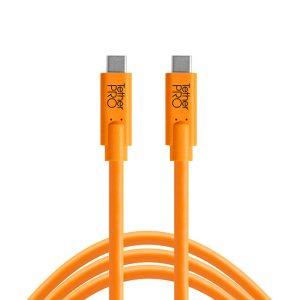 TetherPro-USB-C-to-USB-C