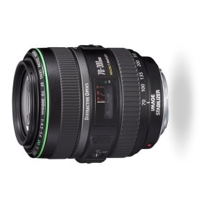 canon-ef-70-300mm-f4.5-5.6-do-is-usm