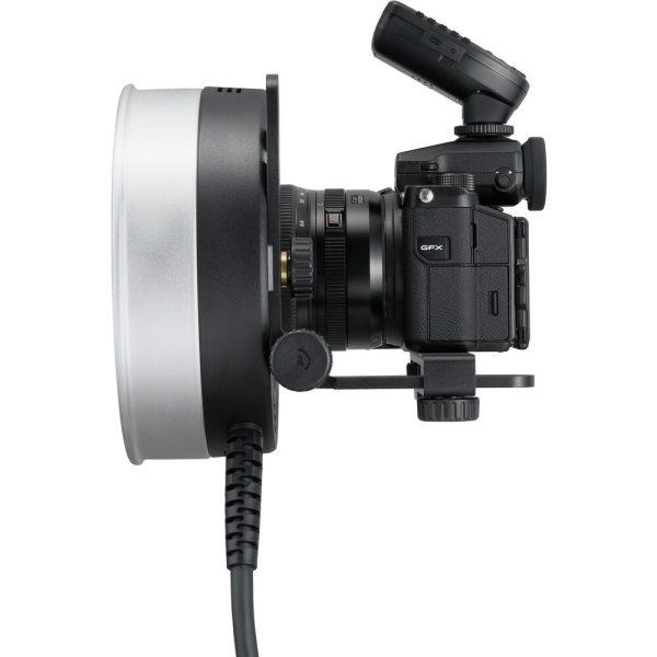 GODOX R1200 RING FLASH HEAD