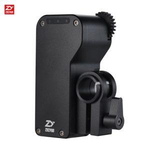 Zhiyun Crane 2 Servo Follow Focus