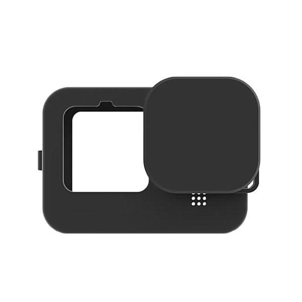 Силиконовый чехол для GoPro HERO9 Black