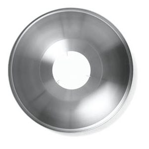 softlight_silver