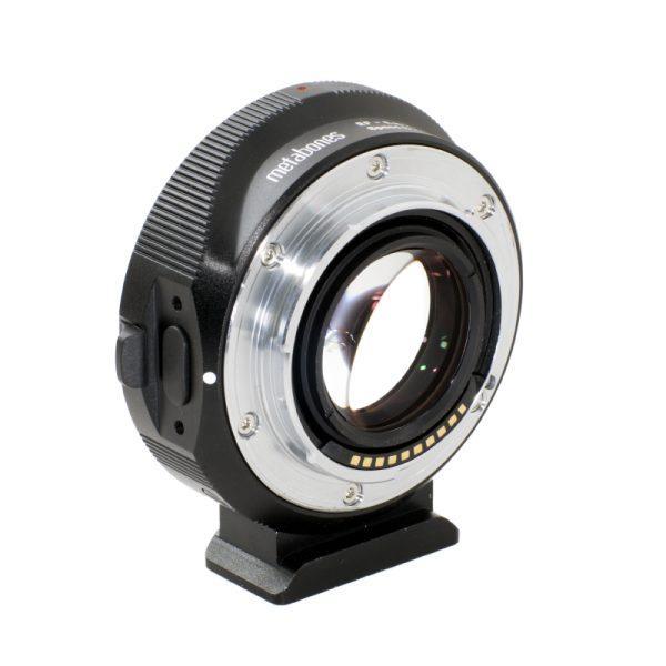 Metabones-Canon-EF-Sony-E-