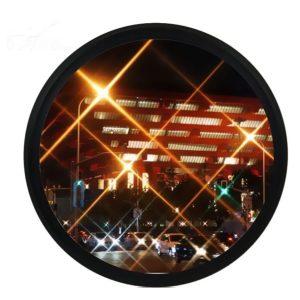 Starlight Lens
